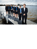 Contact Our Team, First National O'Meara Kennedy Real Estate - Yarrawonga