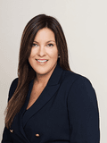 Michelle Knobel, Edge Group Real Estate - BRIGHTON