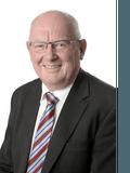 Clive Martin,