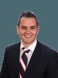 Dean Teuma, Barry Plant Ballarat - BALLARAT
