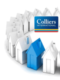 Colliers Rentals, Colliers International Residential - Toowoomba