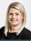 Toni Gadd, Cooke Property Agents - Rockhampton
