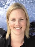 Emma Webb, Great Ocean Properties Anglesea - Anglesea