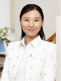 Maggie Li,