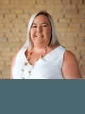 Cassandra Protheroe, Havig & Jackson - Clayfield