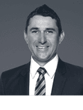 Fabian Villella, O'Brien Real Estate - Narre Warren