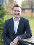 Ben Faulks, Ray White - Belconnen