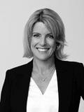 Linda Smith,