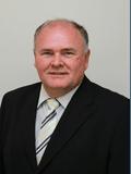 John Pappalardo, Ray White - Bundaberg