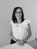 Monique Headington, One Agency Elite Property Group - ALBION PARK