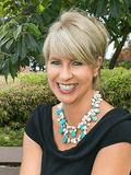 Tanya Mungomery, TM Estate Agents - Sunshine Coast