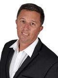Kyle Davies, Henzells Agency - Caloundra
