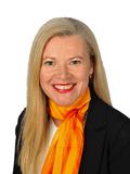 Laura van der Laan,