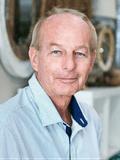 Greg Cooper,