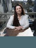 Lisa Indge, Lets Rent - BALMAIN