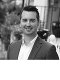 Rick Daniel, Farquharsons Exec Rentals - Double Bay