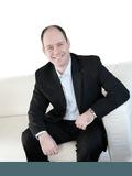 Craig Barnes, RE/MAX - Executives
