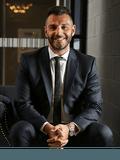 James Vakrinos, Home AU Real Estate Melbourne - SOUTH YARRA