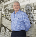 Mike McGill, McGrath  - Projects