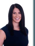 Chelsea McIntyre, Professionals Arthur Johnston Snowball - Albany