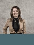 Donna Dacres-Mannings, Hayeswinckle  - East Geelong