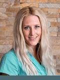 Catherine Iso-Kulmala, Residential Letting & Management Experts - MORPHETT VALE RLA168235