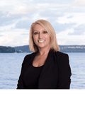 Lucy Vetrano, First National Real Estate - Morisset