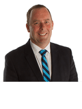Andrew Henry, Harcourts Kingborough - Kingston