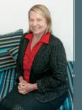 Paula Clarke,