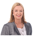 Deborah McMillan, Brisbane West - Kenmore