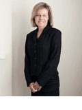 Tracey McDonald, Chadwick Real Estate - Pymble
