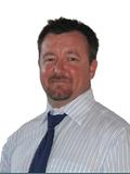 Shane Woods 5465 7333, Plainland Property Sales Pty Ltd - Plainland