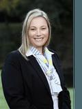 Leah Bannerman, Bell Real Estate - Montrose