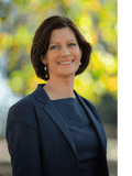 Denise Mckay, Kaye Charles Real Estate - Beaconsfield