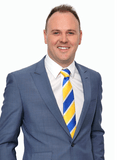 Chris Fahl, YPA Estate Agents - Mornington Peninsula