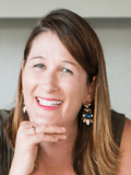 Nicole Navarro, Achieve Real Estate