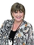 Jenny McEvoy, Freedom Property - Australia