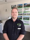 Matthew O'Brien, Bace Investments Pty Ltd - Stroud Homes Brisbane North