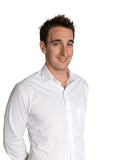 Carl Dowling, Homebuyers Centre - Perth