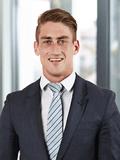 Ryan Counihan, Woodards - Bentleigh