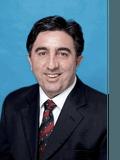 Kevin Torbey, Centenary Real Estate - Jindalee