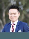 Tommy Nguyen, Biggin & Scott - Greater Dandenong