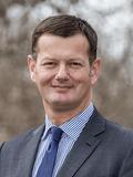 Ranko Cvjeticanin, Marshall White Project Marketing - Walpole - Armadale