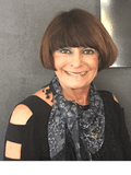Cheryl Smart(N),