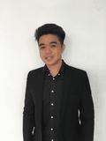 Justin Tseng,