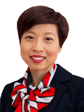Alice Wong, Barry Plant - Keysborough & Noble Park