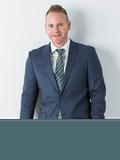 Justin Posselt, Belle Property Adelaide Hills - (RLA 175511)