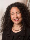 Jennifer Hine, Concierge Management Services