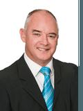 Wayne Anderson, Attree Real Estate - Southern River