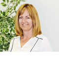 Vanessa Hess - Wallan, Max Brown Real Estate Group - CROYDON